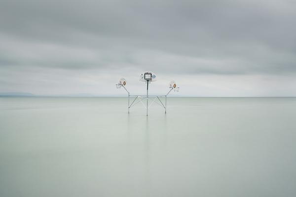 ÁKOS MAJOR PHOTOGRAPHIC WORKS