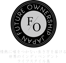 Future Ownership Japan