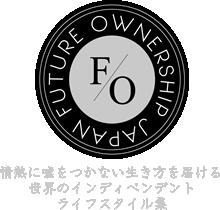 Future Ownership Japan