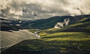 island_klara_harden_volcano