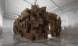 zimoun_zweifel_200_motors_2000_cardboard_elements_01_800x450px