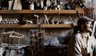 「ライフスタイル」の再考 – Andrea Brugi