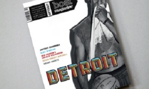 Boat_Mag_Detroit_Cover