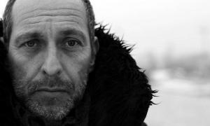 アバンギャルドについて一言 – 映像作家・写真家Ralf Schmerberg