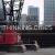 都市と会話をしよう – Thinking Cities (ドキュメンタリー)