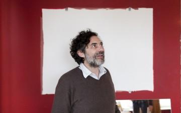 未来の社会プロトタイプを量産するアムステルダムの詩人+発明家 – Lorenzo de Rita