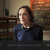 NY発 ジャーナリズムの新たなあり方を模索するデジタルメディアプロジェクト – Narratively