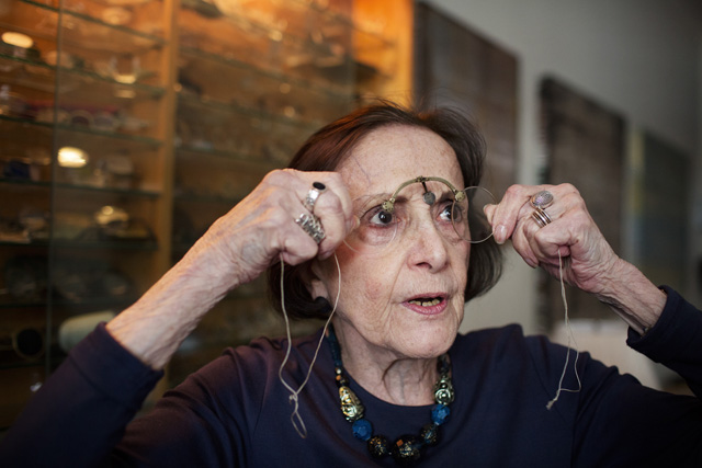 eye-glasses-collector1_Narratively_UntappedCiteis