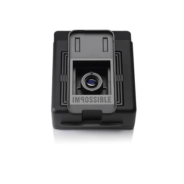 InstantLab-Top-Camera edit